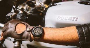 Những mẫu đồng hồ nam được yêu thích ở mọi thời đại