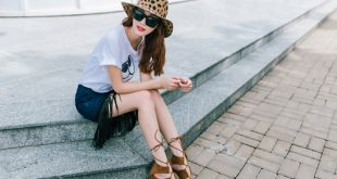 Những xu hướng thời trang nổi bật trong mùa Xuân Hè năm nay