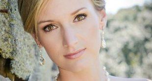 Phụ kiện thời trang cưới hấp dẫn cho nàng thêm lộng lẫy