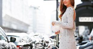 Những phong cách thời trang hè sẽ thống trị trong năm 2017 này