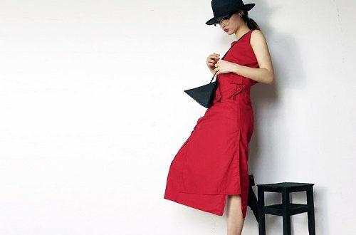 Những món đồ thời trang sành điệu giúp nàng thêm quyến rũ hơn